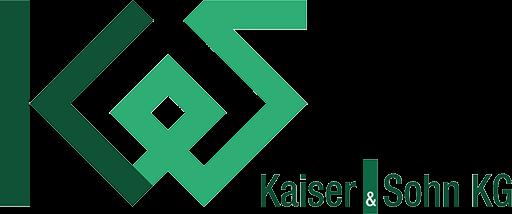 Installateur Kaiser & Sohn